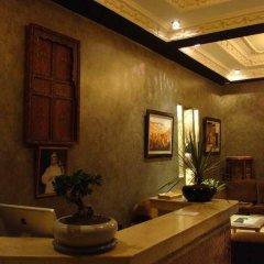 Enasma Hotel интерьер отеля фото 2