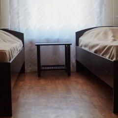 Гостиница Kasiopeja комната для гостей фото 2