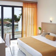 Отель Cinese Hotel Dongguan Китай, Дунгуань - 1 отзыв об отеле, цены и фото номеров - забронировать отель Cinese Hotel Dongguan онлайн комната для гостей фото 5
