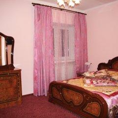 Гостиница Rivas Отель в Москве - забронировать гостиницу Rivas Отель, цены и фото номеров Москва комната для гостей