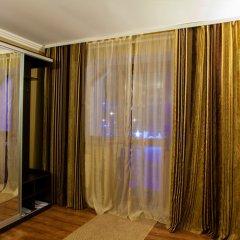 Отель Home Буковель спа фото 3
