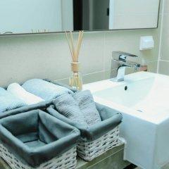 Гостиница Ахметова Казахстан, Нур-Султан - отзывы, цены и фото номеров - забронировать гостиницу Ахметова онлайн ванная фото 7