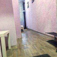 Мини-Отель Друзья Номер Эконом с разными типами кроватей фото 7