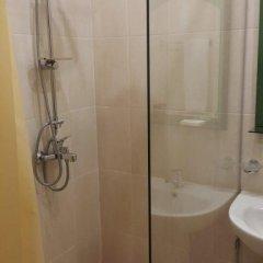 Гостиница Cuprum Казахстан, Нур-Султан - отзывы, цены и фото номеров - забронировать гостиницу Cuprum онлайн ванная