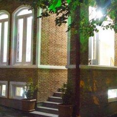 Отель Dcorner вид на фасад фото 2