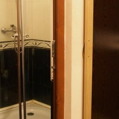 SAYA Hotel Tsaghkadzor ванная фото 3
