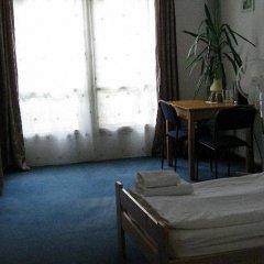 Отель Intermezzo Women Only (отель для женщин) Германия, Берлин - отзывы, цены и фото номеров - забронировать отель Intermezzo Women Only (отель для женщин) онлайн комната для гостей фото 3