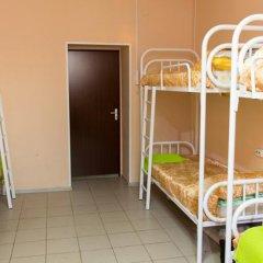 Гостиница Like в Саранске отзывы, цены и фото номеров - забронировать гостиницу Like онлайн Саранск комната для гостей фото 3