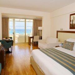 Golden Tulip Golden Bay Beach Hotel 5* Полулюкс фото 2