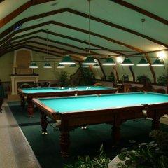 Гостиница Клеопатра гостиничный бар фото 2