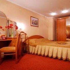 Гостиница Динамо Ставрополь удобства в номере