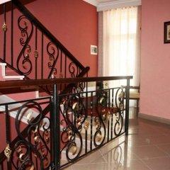 Отель Buta Азербайджан, Баку - отзывы, цены и фото номеров - забронировать отель Buta онлайн питание