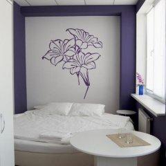 Art Hotel Palma комната для гостей фото 2