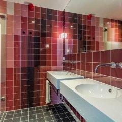 Отель Room Mate Bruno 4* Номер Basic с различными типами кроватей фото 4