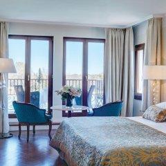 Отель Belmond Cipriani 5* Стандартный номер