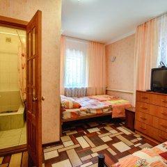 Гостиница «Агат» удобства в номере