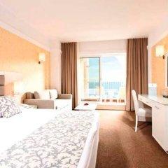Riu Helios Hotel - All Inclusive комната для гостей фото 2