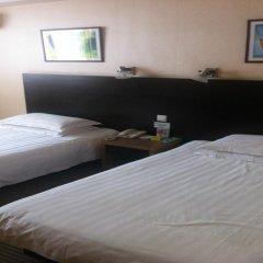 Отель Beijing Shindom Yongdingmen Branch детские мероприятия