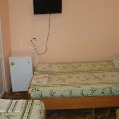Гостиница Na Shevshenko Guest House в Анапе отзывы, цены и фото номеров - забронировать гостиницу Na Shevshenko Guest House онлайн Анапа удобства в номере фото 4