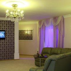 Гостиница Сайран в Ярославле 3 отзыва об отеле, цены и фото номеров - забронировать гостиницу Сайран онлайн Ярославль интерьер отеля