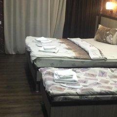 Отель 7 Baits комната для гостей фото 3