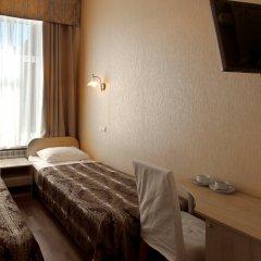 Мини-Отель Большой 45 Стандартный номер фото 3