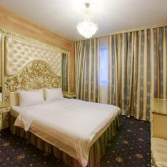 Отель Sunflower Avenue 3* Стандартный номер фото 2