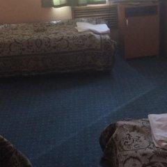 Гостиница Lefortovsky Rynok Merkado в Москве отзывы, цены и фото номеров - забронировать гостиницу Lefortovsky Rynok Merkado онлайн Москва комната для гостей фото 2