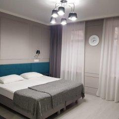 Гостиница ReMarka на Столярном Улучшенные номера с 2 отдельными кроватями фото 2