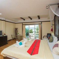 Отель Nilly'S Marina Inn комната для гостей фото 7