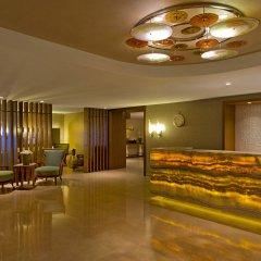 Отель Titanic Beach Lara - All Inclusive спа фото 2