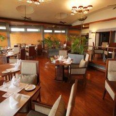 Отель Serene Pavilions Шри-Ланка, Ваддува - отзывы, цены и фото номеров - забронировать отель Serene Pavilions онлайн питание