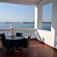 Гостиница Хрустальный Resort & Spa 4* Апартаменты с различными типами кроватей фото 11