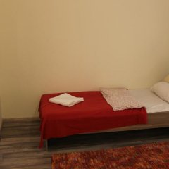 Отель Hostel GoodMo Венгрия, Будапешт - отзывы, цены и фото номеров - забронировать отель Hostel GoodMo онлайн комната для гостей фото 5