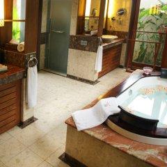 Отель Serene Pavilions Шри-Ланка, Ваддува - отзывы, цены и фото номеров - забронировать отель Serene Pavilions онлайн спа фото 2