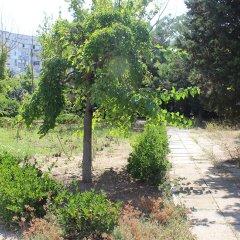 Гостиница Pension Sevastopol фото 4