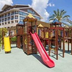 Avantgarde Hotel & Resort Турция, Кемер - отзывы, цены и фото номеров - забронировать отель Avantgarde Hotel & Resort - All Inclusive онлайн детские мероприятия