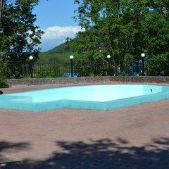 Гостиница Flamingo Resort детские мероприятия