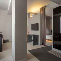 Отель Four Elements Hotels Ekaterinburg 4* Полулюкс фото 10