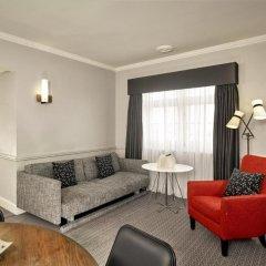 Отель Le Meridien Piccadilly 5* Представительский люкс фото 3