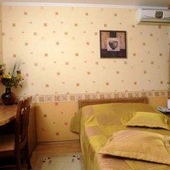 Гостиница Оренбург в Оренбурге отзывы, цены и фото номеров - забронировать гостиницу Оренбург онлайн детские мероприятия фото 2