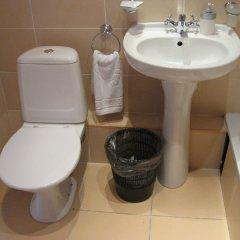 Мини-Отель N-House ванная