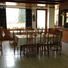 Отель Bansko Болгария, Банско - отзывы, цены и фото номеров - забронировать отель Bansko онлайн питание