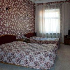 Lion Bridge Hotel Park 3* Полулюкс с различными типами кроватей