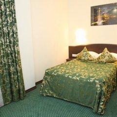Гостиница Ринг комната для гостей фото 11