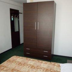 Гостиница Уланская 3* Номер Комфорт с различными типами кроватей фото 4