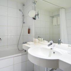 Radisson Blu Hotel Latvija 5* Номер категории Премиум фото 4