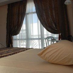Hotel Sheikh комната для гостей фото 5