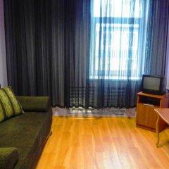 Гостиница Куршавель в Байкальске отзывы, цены и фото номеров - забронировать гостиницу Куршавель онлайн Байкальск комната для гостей фото 14
