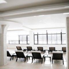 Гостиница Яр в Оренбурге 3 отзыва об отеле, цены и фото номеров - забронировать гостиницу Яр онлайн Оренбург помещение для мероприятий фото 2